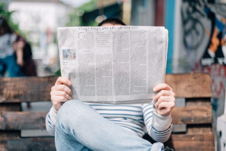 Adapting to a Changing Media Landscape