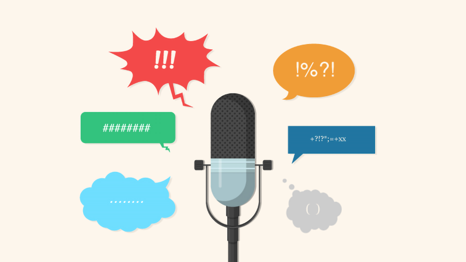 creating-an-authentic-brand-voice